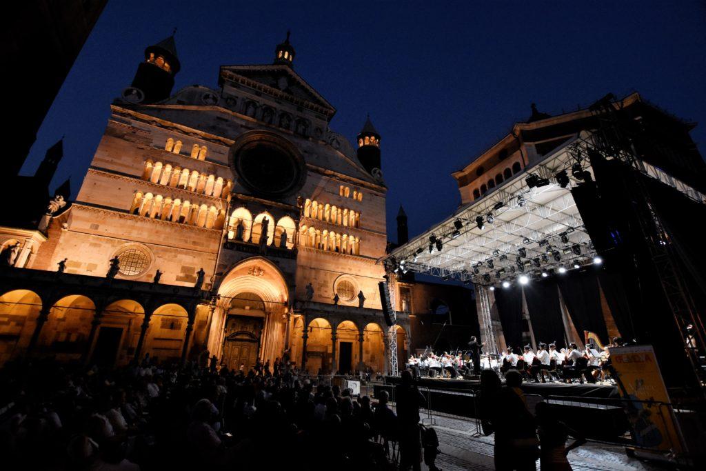 Путешествие в мир музыкальной культуры Венгрии