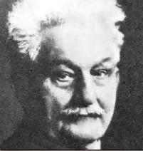 Яначек Леош