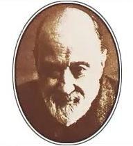 Айвз Чарльз Эдуард