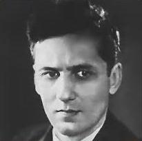 Софроницкий Владимир