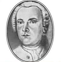 Бах Вильгельм Фридеман