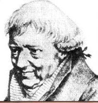Госсек Франсуа Жозеф