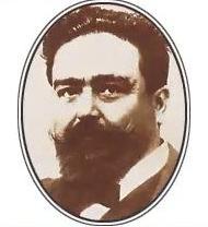 Альбенис Исаак Франсиско