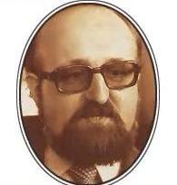 Пендерецкий Кшиштоф