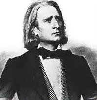 Лист Ференц