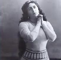 Р. Вагнер «Лоэнгрин» Опера 1847 Опера в трёх действиях Либретто Р. Вагнера