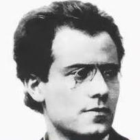 Малер Густав