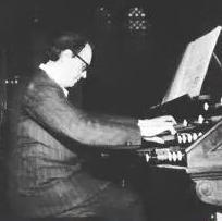 Мессиан Оливье