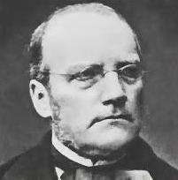 Монюшко Станислав