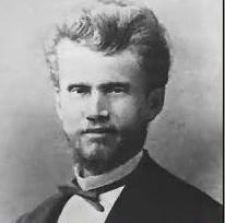 Направник Эдуард Францевич