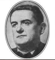 Орик Жорж