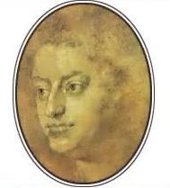 Пёрселл Генри