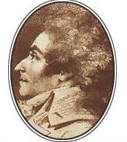Рамо Жан Филипп