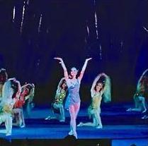 П. И. Чайковский «Щелкунчик» Балет в двух действиях 1892