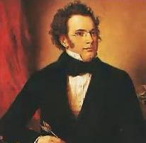 Шуберт Франц