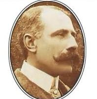 Элгар Эдуард Уильям