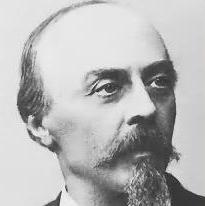 Бюлов Ганс фон