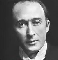Дилиус Фредерик