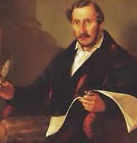 Доницетти Гаэтано
