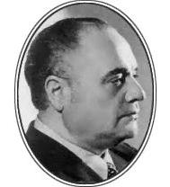 Джильи Беньямино