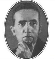 Казелла Альфредо