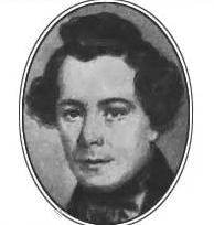 Ланнер Йозеф