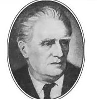 Малипьеро Джан Франческо