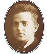 Нильсен Карл