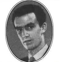 Ноно Луиджи