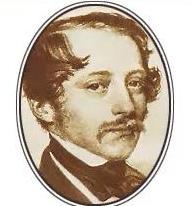 Николаи Отто