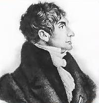 Паизиелло Джованни