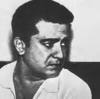 Стефано Джузеппе ди