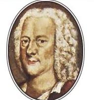 Телеман Георг Филипп