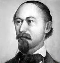 Зуппе Франц фон