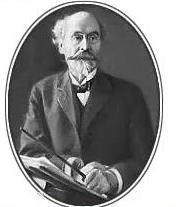 Архангельский Александр Андреевич