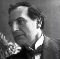 Ершов Иван