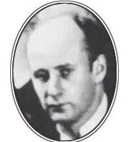 Фуртвенглер Вильгельм