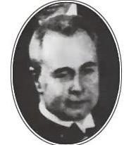 Гофман Иосиф