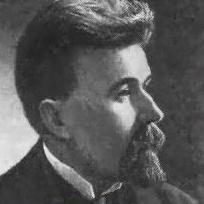 Гречанинов Александр Тихонович