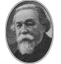 Ипполитов-Иванов Михаил Михайлович