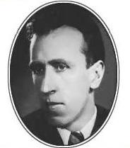 Кабалевский Дмитрий Борисович