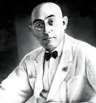 Палиашвили Захарий
