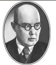 Шапорин Юрий Александрович