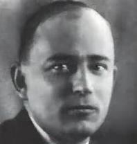 Шебалин Виссарион Яковлевич