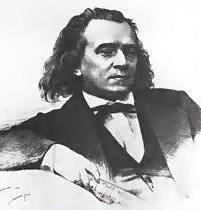 Серов Александр Николаевич