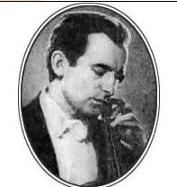 Шафран Даниил
