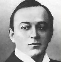 Собинов Леонид