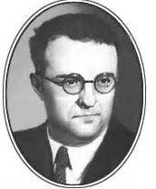 Свиридов Георгий (Юрий) Васильевич