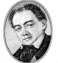 Верстовский Алексей Николаевич