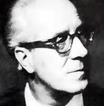 Йохум Ойген